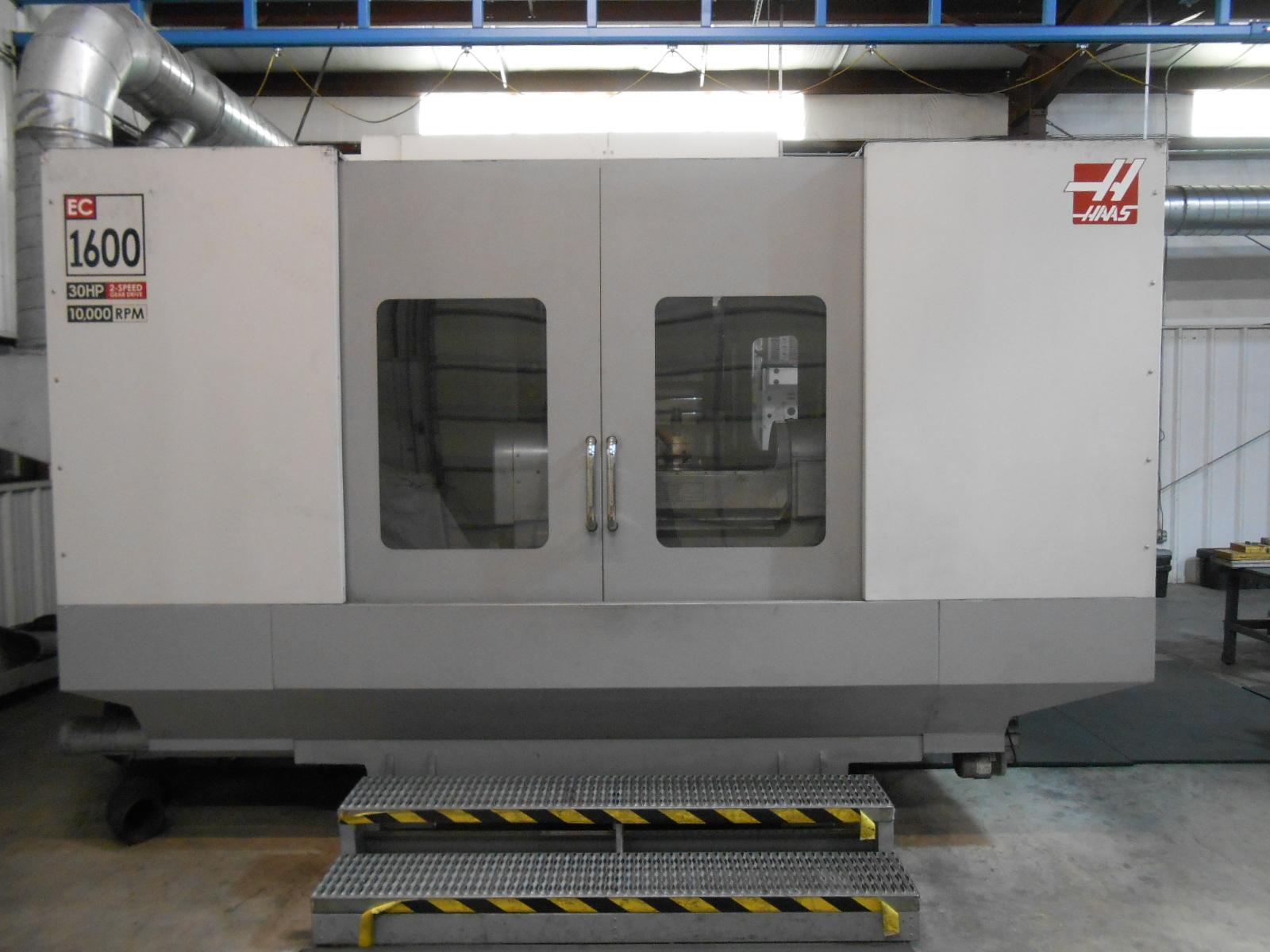 2007-Haas-EC-1600-1