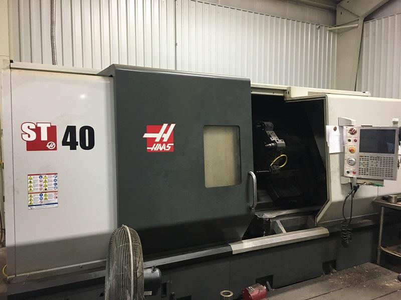 2012-Haas-ST-40 Big bore-1