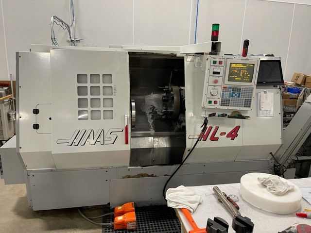 1997-Haas-HL-4-1