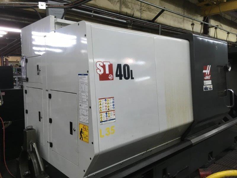 2012-Haas-ST-40LB-1