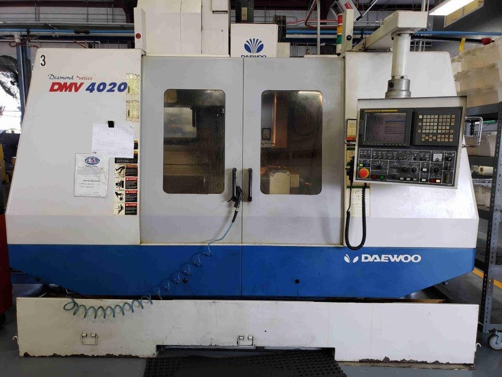 2002-Daewoo-DMV-4020-1