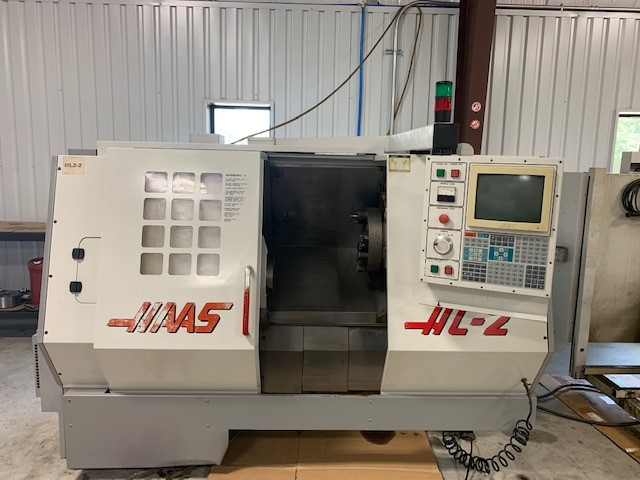 1997-Haas-HL-2-1